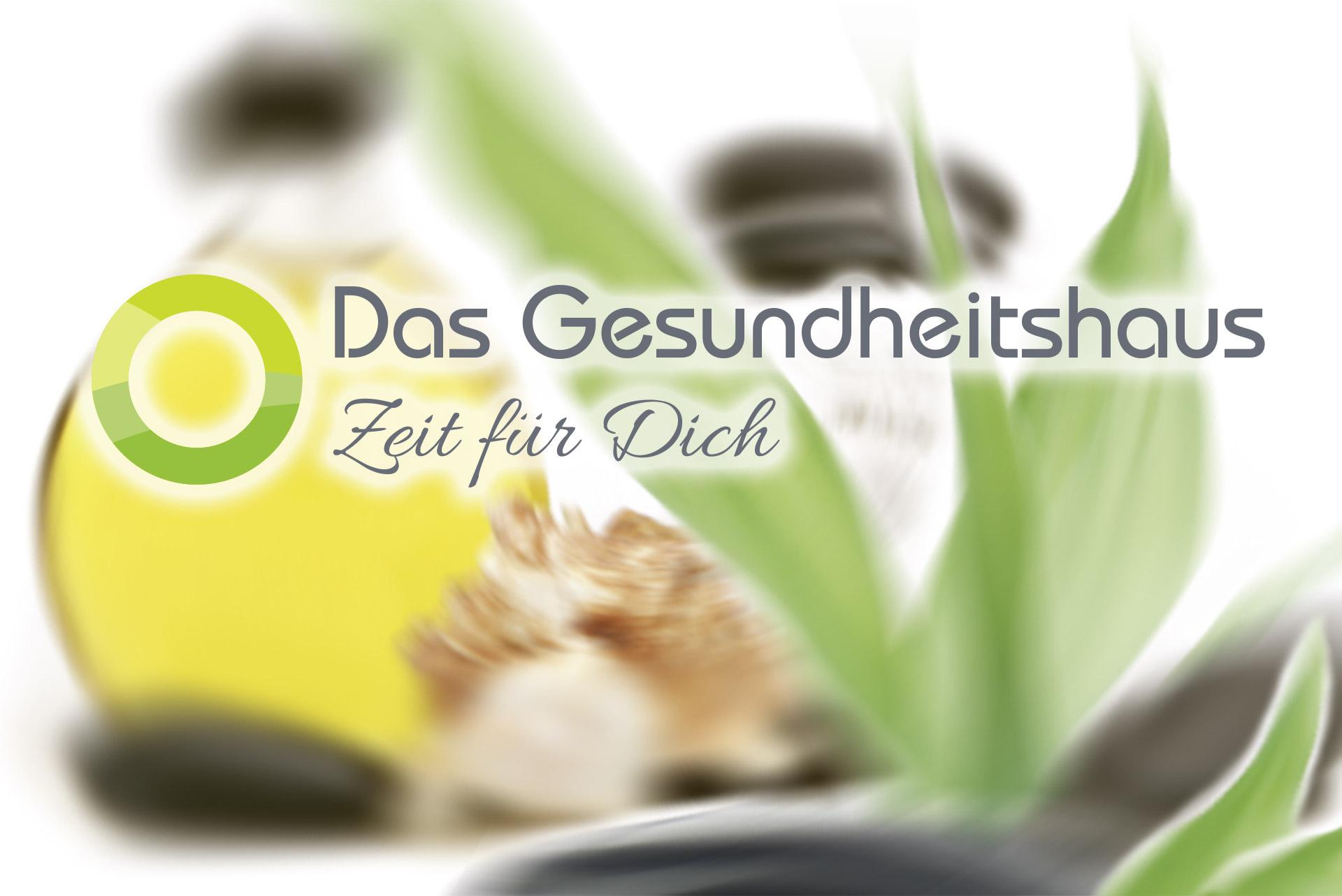 Gesundheitshaus_Titel1